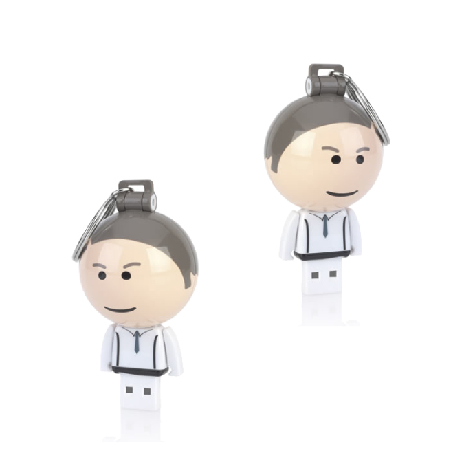 usb-people-memory-stick
