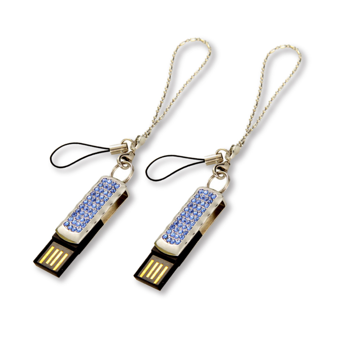 mini-jewelry-usb-drive