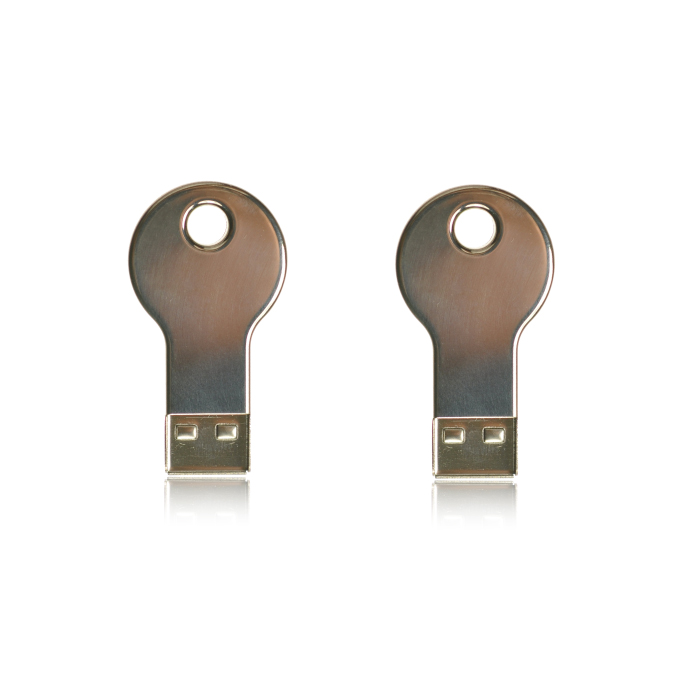 key-shaped-usb-memory-stick