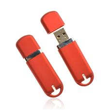 cheap usb stick