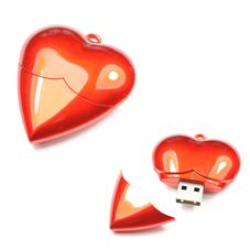 funny usb flash drive