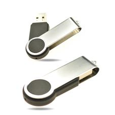 usb flash drive trade company