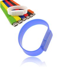 wristband-flash-drive
