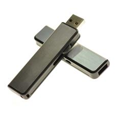 8GB USB Memory Stick