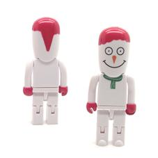 christmas-usb-people