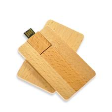 wooden-card-usb