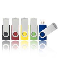 twister usb flash drive