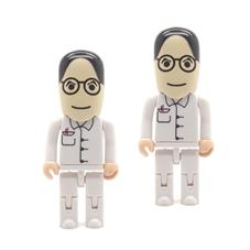 surgery-shaped-usb-people