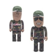 soldier-usb-people