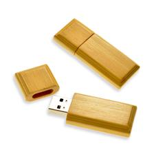 cheap-usb-drives