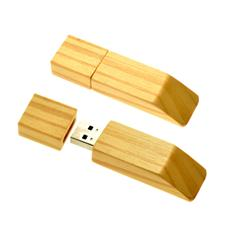 custom-wood-usb-key