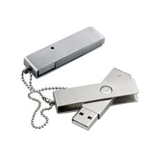swivel-usb-drives